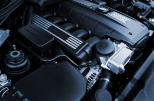 Complete Car Care Encinitas | Engine Replacement